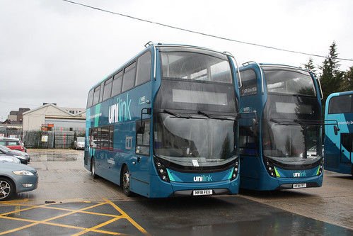 Go South Coast 1216 HF18FEX