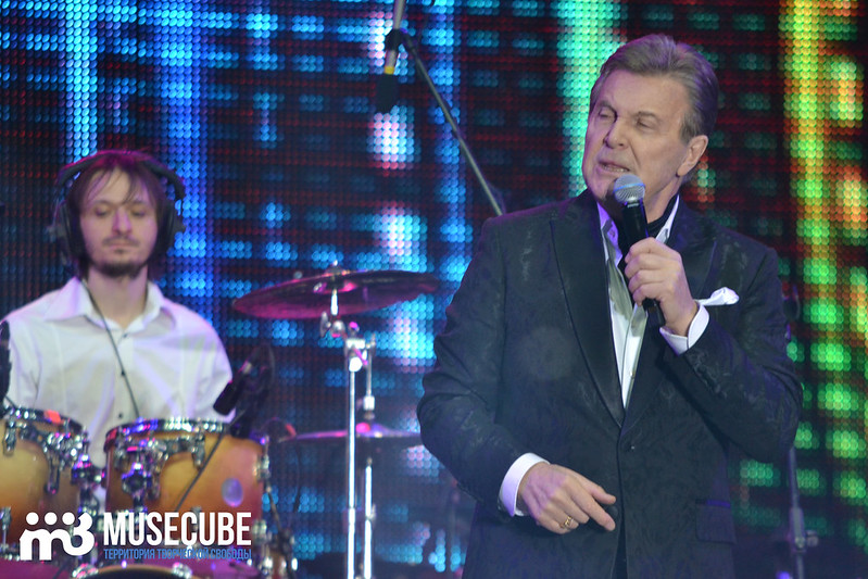 concert_pobednaya_vesna_029