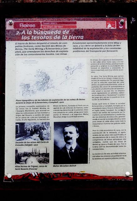 Beires (Almería) (2)