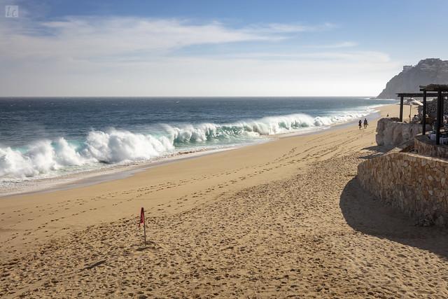 Solmar Waves 1