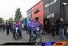 Oliveira, Syahrin, French MotoGP 2019