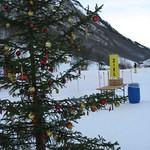 2012-12-22 Weihnachtslanglauf Unterschächen