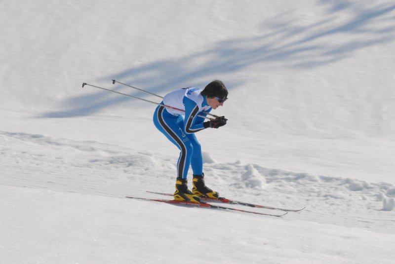 2012-03-11 Salwideli