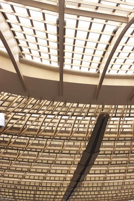 Forum des Halles (1)