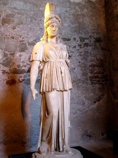 Roma - Musei Capitolini