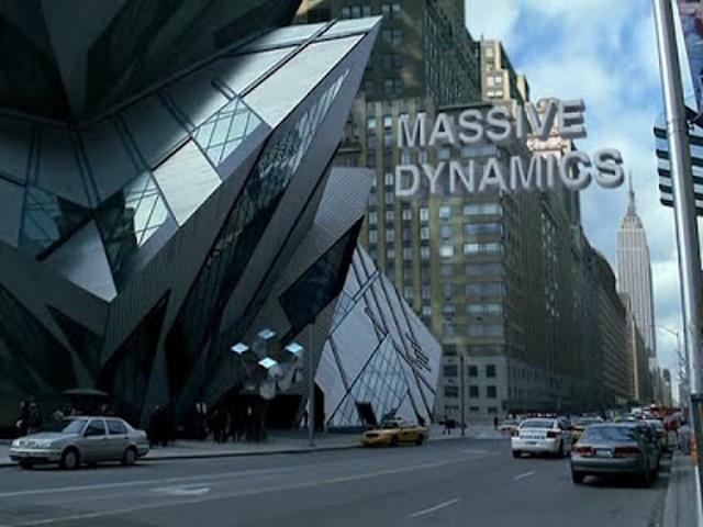 Fringe - Massive Dynamic 04