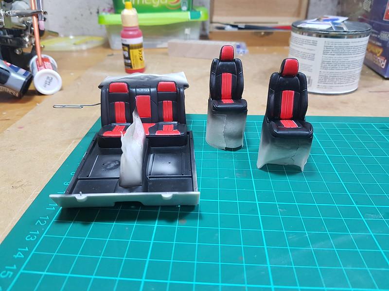 Chrysler 300C antigrav 47092196894_d9a3b16dbe_c