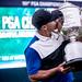 2019 PGA Championship - Trophy Ceremony