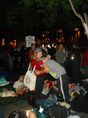 Occupy Wall Street (575)