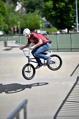 Woodland Park Skate Park 051819 (169)