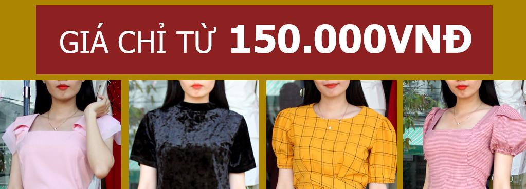 Đầm Maxi hè tháng 5.2019 giá chỉ từ 150k - My Fashion Shop Cần Thơ 0949 25 6788