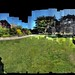 Wollaton Park, Nottingham, 360-Degree Photomontage 2