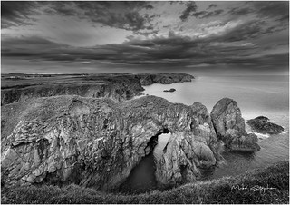 Bullers Mono | by mike.stephen99 (mstphoto)