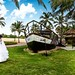 Beach Wedding Resort in Goa