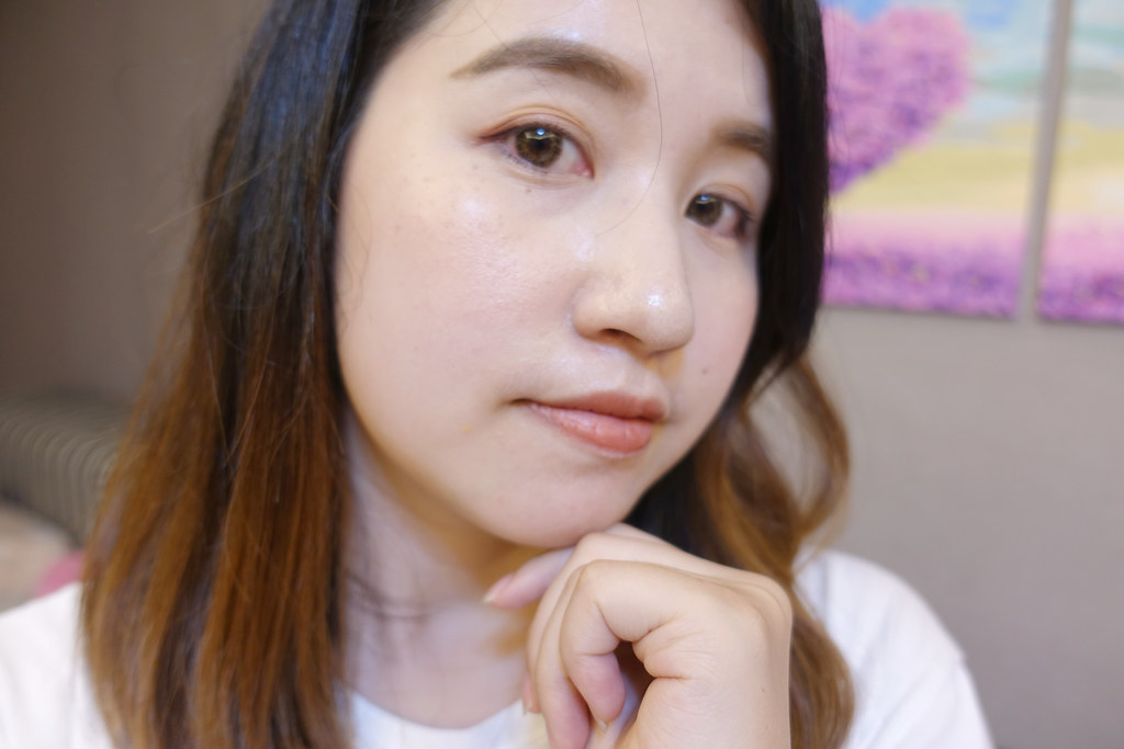 belif 草莓鼻掰掰淨膚刷具組 (7)