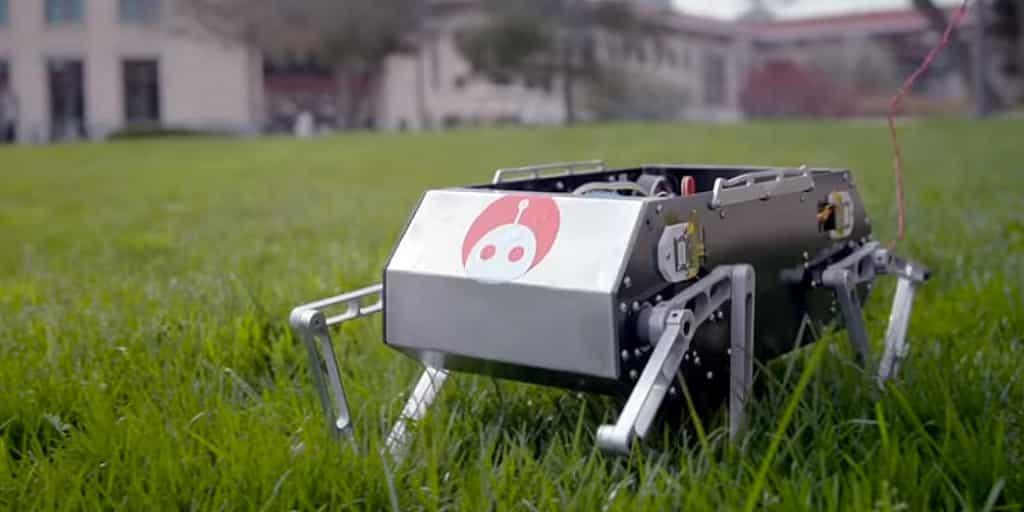 robot-chien-Doggo