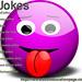 ((( কৌতুক গল্প করছো কেন|| Best Education Page)))