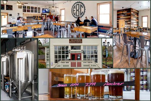 collage brewery colorado elizabeth unitedstates glass metal interior chairs sanden business beer canon7dmarkii efs1018mm windows