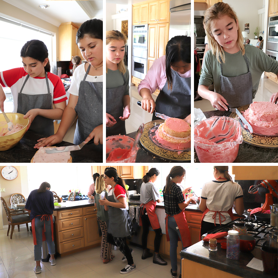 The-Great-12th-Birthday-Party-Bake-Off-9