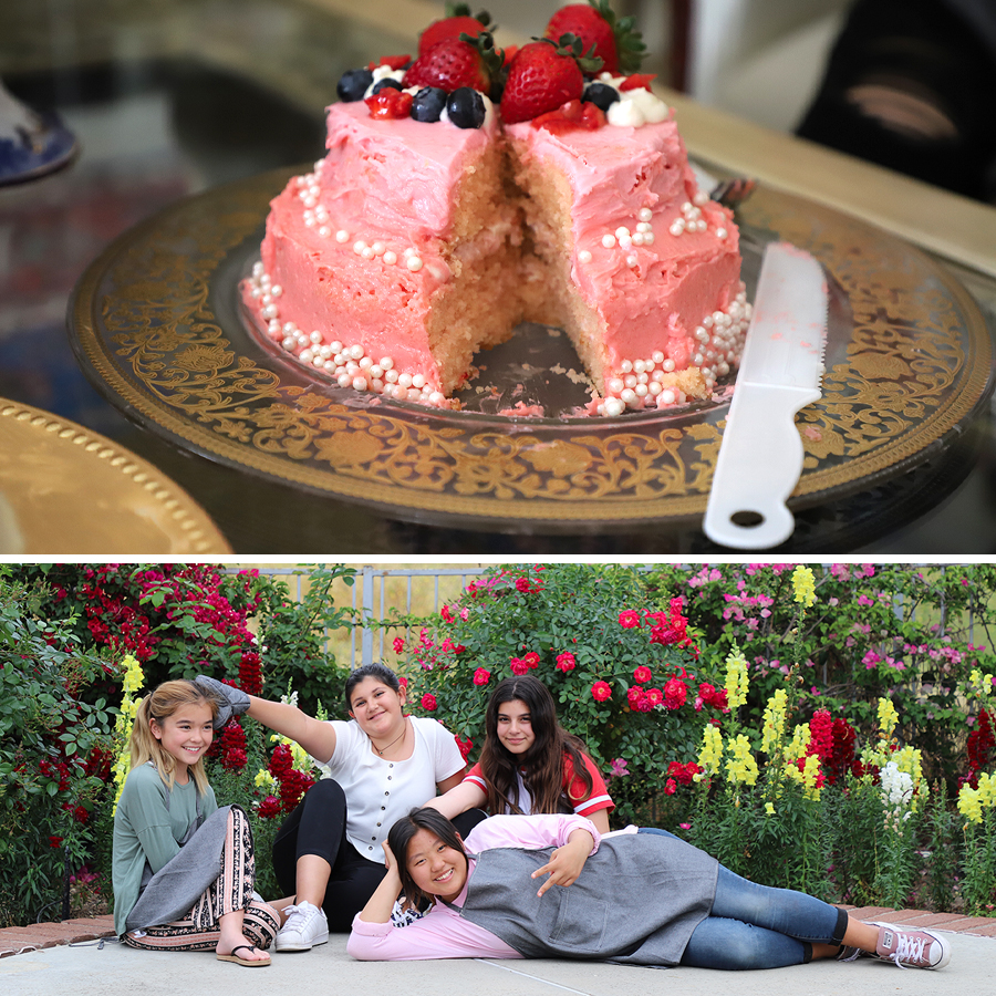 The-Great-12th-Birthday-Party-Bake-Off-11