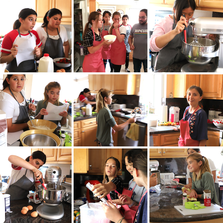 The-Great-12th-Birthday-Party-Bake-Off-7