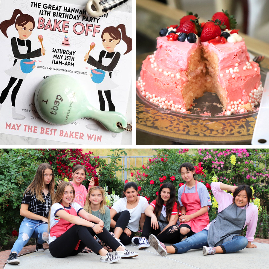 The-Great-12th-Birthday-Party-Bake-Off-1