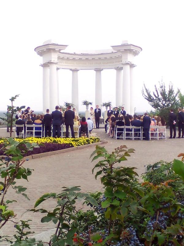 2018.09.08 Свадьба на Белой Беседке (1)