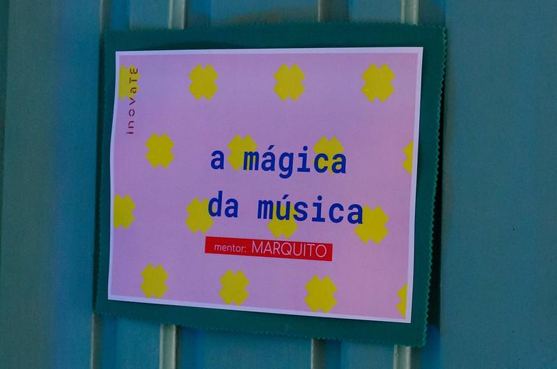 Dia de Brincar com Música-31