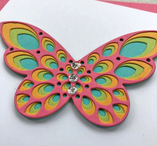 tracey_rainbowbutterfly_closeup