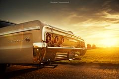 1964 Chevrolet Impala SS 409 - Shot 3