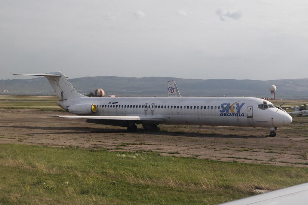 4L-GNN_DC-9_TBS_29APR19