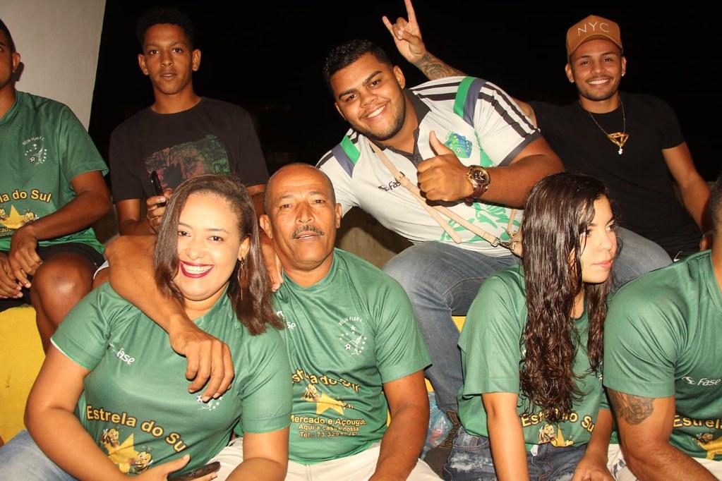 Torneio de Futsal de Alcobaça (13)