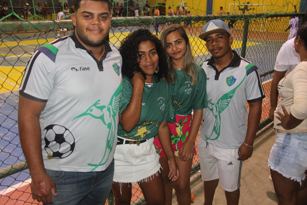 Torneio de Futsal de Alcobaça (8)