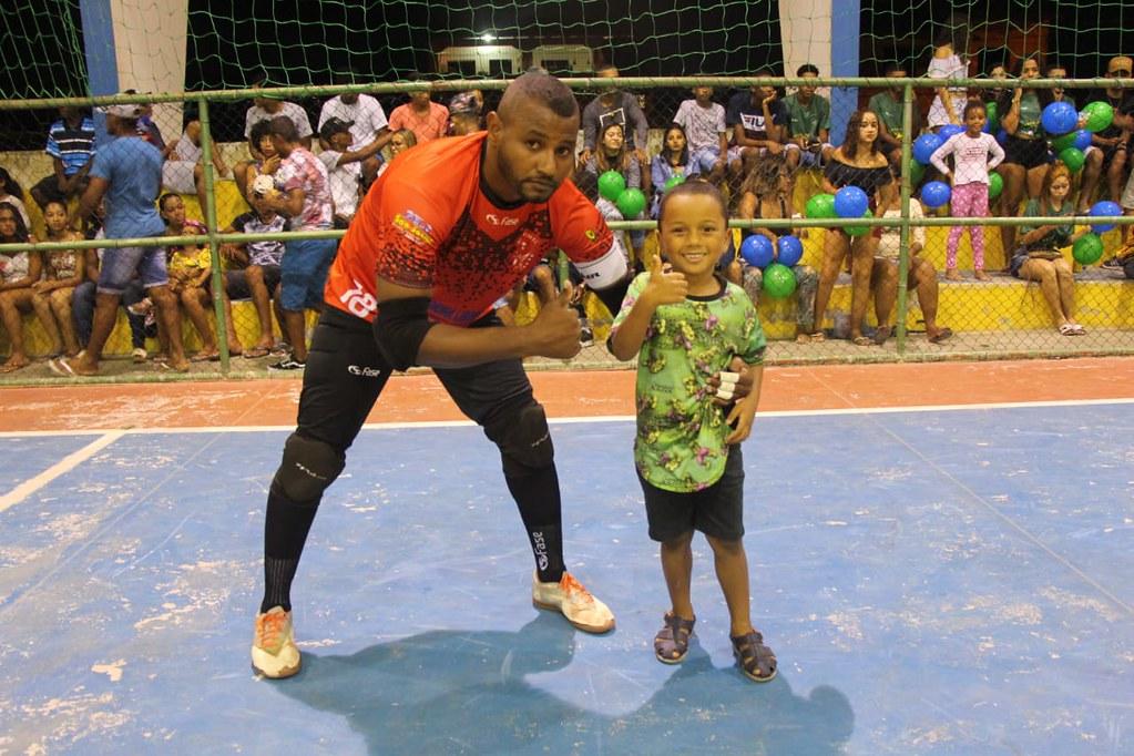 Torneio de Futsal de Alcobaça (4)
