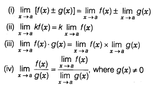 Limits and Derivatives Class 11 Notes Maths Chapter 13 3