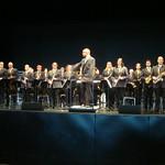 200 Jahre Stadtmusik Luzern (18.05.2019)