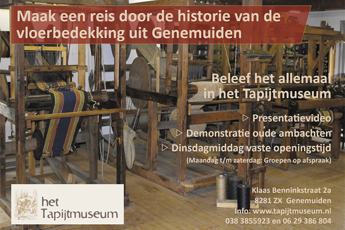 AdvertentieTapijtmuseum-2