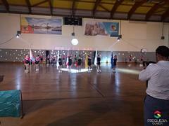 1º Festival ALTAmente de Patinagem