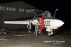 BUCCANNER-S1-LM-630-XN964-9-3-19-NEWARK-AIR-MUSEUM-(12)