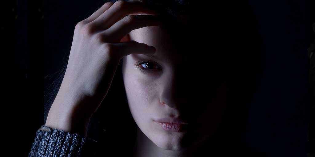 Une étude confirme l'effet de l'eskétamine contre la dépression