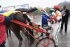 Kasaške dirke v Komendi 19.05.2019 Šesta dirka