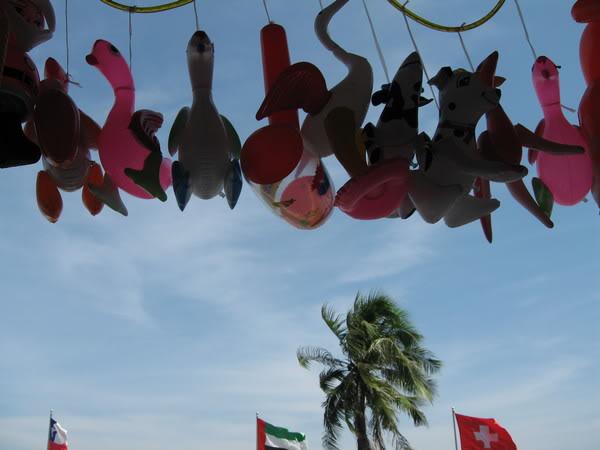 010-Cambodia-Phnom Penh