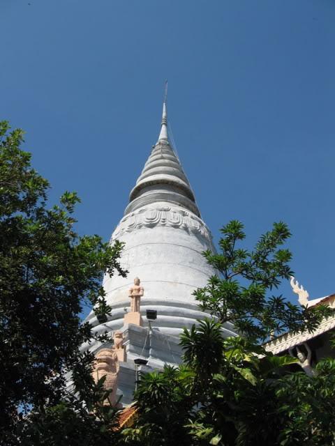 005-Cambodia-Phnom Penh