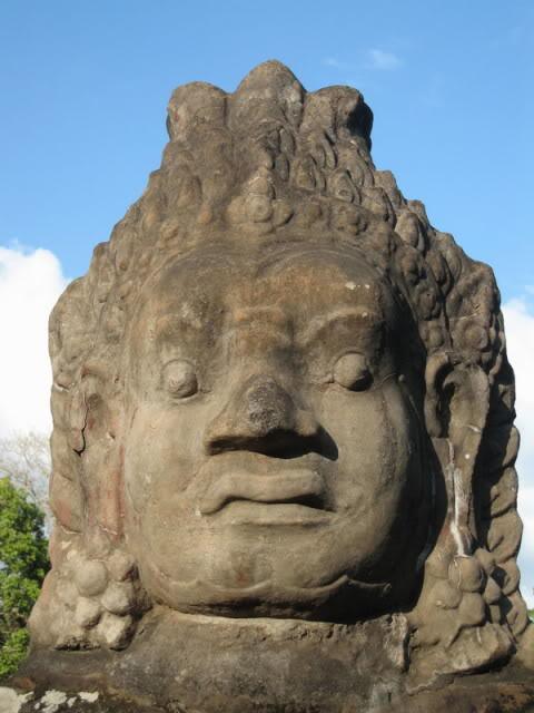 049-Cambodia-Angkor