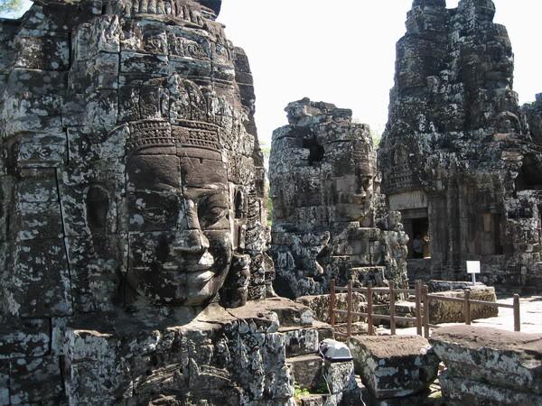 046-Cambodia-Angkor