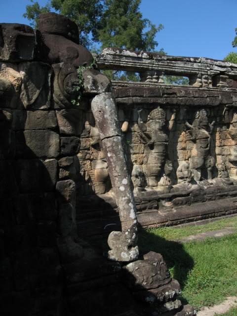 041-Cambodia-Angkor