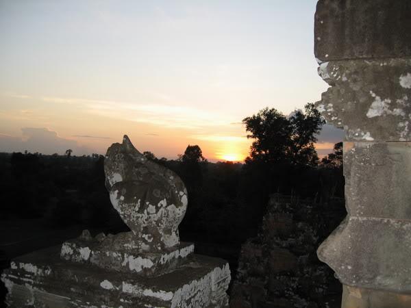 056-Cambodia-Angkor