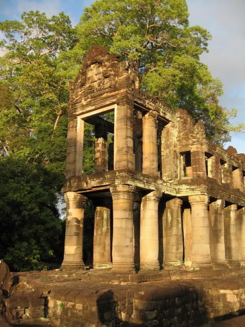 054-Cambodia-Angkor