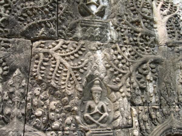 052-Cambodia-Angkor