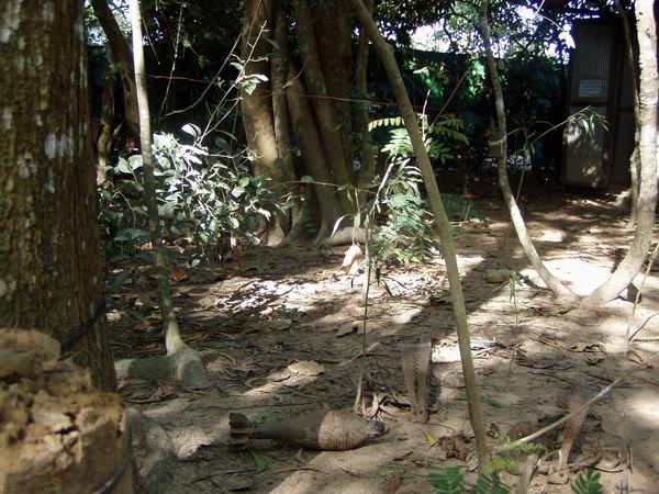 069-Cambodia-Siem Reap
